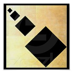 Poster-Classic Vintage-Theo Van Doesburg 19