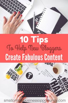 How To Create Content For Beginners Writing content on a regular basis may seem like a mountain to overcome, these tips sharing how to create content for beginners are a surefire way to create fabulous content. Make Money Blogging, Make Money Online, How To Make Money, Content Marketing, Online Marketing, Digital Marketing, Surefire, Social Media Content, How To Start A Blog