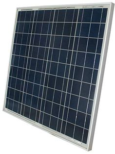 Able 200w Etfe Solar Panel Kits For Caravan Rv Boat 12v Battery Charge+1000w Inverter Diy Materials
