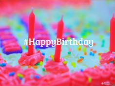 https://flic.kr/p/qT9qEe | #FlickrFriday: Happy birthday! | As you may know, we celebrated the 11th Anniversary of Flickr this past week! We'd like to invite all of you to join us by taking your best #HappyBirthday-shot and share it this week's #FlickrFriday.  Take your best shot for the #HappyBirthday theme in the upcoming days, share it to our Flickr Friday group pool by the next Friday, and we will feature our favorites in Flickr blog.  www.flickr.com/groups/flickrfriday/  Photo CC By D…