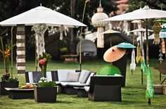 Outside Furniture With Modern Day Design And Style Suggestions - http://www.decorweddingideas.com/home-decoration/outside-furniture-with-modern-day-design-and-style-suggestions.html