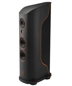 Audio Solutions Vantage S loudspeaker