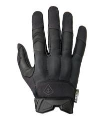 Airsoft hub is a social network that connects people with a passion for airsoft. Talk about the latest airsoft guns, tactical gear or simply share with others on this network Tactical Gloves, Tactical Clothing, Tactical Gear, Tactical Pouches, Wilderness Survival, Survival Gear, Survival Skills, Survival Prepping, Survival Clothing