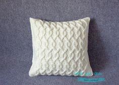 poduszka na drutach wzory - Szukaj w Google