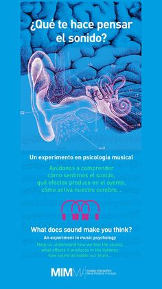 Museo Interactivo de la Música - Málaga. MIMMA.