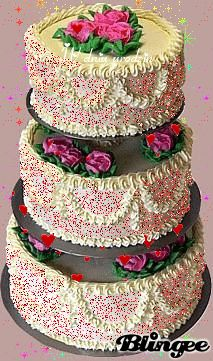 Happiest birthday wishes Happy Birthday Mom Cake, Happy Birthday Greetings Friends, Happy Birthday Status, Happy Birthday Wishes Photos, Birthday Wishes Flowers, Happy Birthday Husband, Happy Birthday Wishes Images, Happy Birthday Video, Happy Birthday Celebration