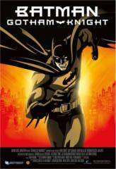 FREE Batman: Gotham Knight Movie Rental on http://www.icravefreebies.com/