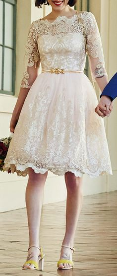 Alternative Wedding Dress Stores : Alternative wedding dresses reception on bridal