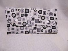 """Tabakbeutel - #E-Zigaretten Tasche,#Dampfer#Tasche """"Dampfer-Duo"""" - ein Designerstück von Dampfer-Taschen-Joclame bei DaWanda"""