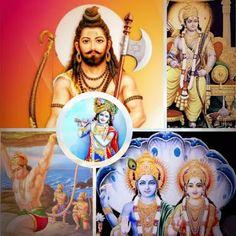इन देवताओं ने किस कारण से श्राप पाया था Religion, Princess Zelda, Baseball Cards, Money, History, Health, Blog, Fictional Characters, Art