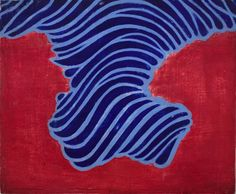 Chuck Webster, Get Off My Wave, 2008