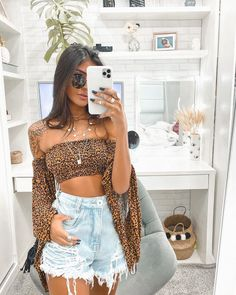 Tumblr Outfits, Grunge Outfits, Boho Outfits, New Outfits, Cute Outfits, Fashion Outfits, Boho Girl, Moda Plus Size, Looks Cool