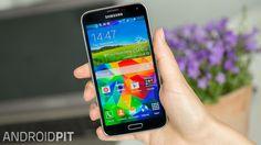 Vaut-il mieux acheter son smartphone débloqué ou avec forfait ?