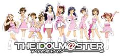 The iDOLM@STER FAQ and Resource Links. This is a short breakdown and crash course for those that are complete newbies to iDOLM@STER and want to know what the games and franchise in general entails without needing to google and read up on multiple articles.
