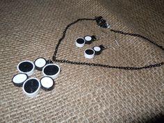 2013 sets - my own original designs - Facebook.com/Zdenka Quilling
