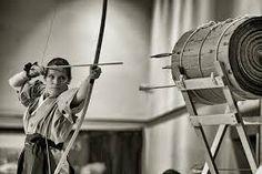 art archery - Buscar con Google