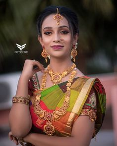 ________________________________  Team India Wedding, Makeup Studio, South India, Wedding Photos, Sari, Wonder Woman, Superhero, Beauty, Instagram