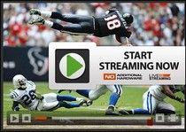 FoxTV@@@@Erin Stockdill Seahawks vs Arizona Cardinals live stream Regular Season Week 7 online TV on PC.