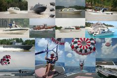 Think Pleasure Boating in India, Stop at Esmario Marine. A service oriented shop for all your marine needs, Luxury Yachts, Speed Boats, Parasail Boats, Inflatable Boats, Fishing Boats, Rigid Inflatable Boats, Ferry Boats, Commercial Boats, Coastal Security Boats, Patrol Boats, Out Board & Inboard Motors, Trolling Motors, Marine gensets, Marine Cables & Accessories...