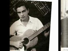 ΠΟΛΥΜΕΡΗΣ ΦΩΤΗΣ  (ΤΟ ΣΩΦΕΡΑΚΙ)1950