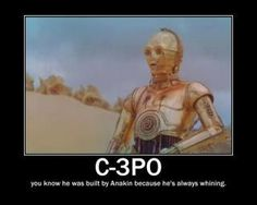 Funny Memes Hilarious So True Star Wars 50 Ideas The Mentalist, Fandoms Unite, Sherlock, Minions, Funny Memes, Hilarious, Jokes, The Force Is Strong, Star Wars Humor