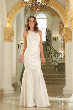 Rebecca Gown - Simply Bridal