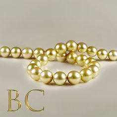 Seja qual for o seu estilo. Bangles, Bracelets, As You Like, Brazil, Amsterdam, Jewelry Design, Seasons, Gemstones, Jewellery