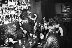 bm pub/bar