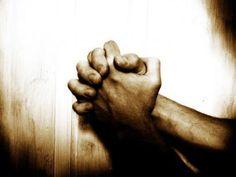 Bijbel getoetste kritiek op het contemplatief gebed