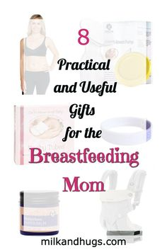 Useful gifts for the Breastfeeding Mom ⋆ Milk and Hugs Breastfeeding Positions, Breastfeeding Support, Breastfeeding And Pumping, Breastfeeding Quotes, Peaceful Parenting, Natural Parenting, Mentally Strong, Quotes About Motherhood, Real Moms