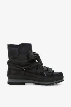 Sneakers adidas Intersport Twinsport