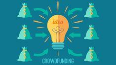 LupusUnleashed: LUpa: W portfelu motyle - burza zwana crowdfunding...