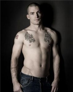 Andrew Ference- Boston Bruins I love me some hockey! Gorgeous Men, Beautiful People, Beautiful Boys, Boston Bruins Hockey, Boston Sports, Ice Hockey, Hockey Pads, Hockey Players, Nhl