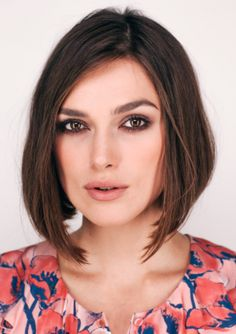 40 Stunning Photos Of Keira Knightley