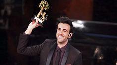 Sanremo 2http://ilkar.blogspot.fi/2013/03/marco-mengoni-hits-double-1.html … #EUROVISION013, la finale vinta da Mengoni