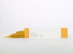 Della Nonna (Student Project) on Packaging of the World - Creative Package Design Gallery