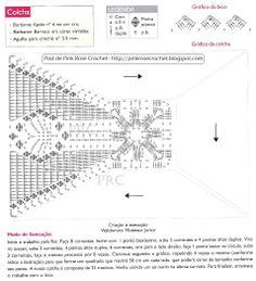 Colcha+Squares+c+Flor+Croche+-+GR.+PRoseC.JPG (953×1046)