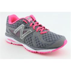 Click Image Above To Buy: New Balance Womens Ways To Burn Fat, How To Lose Weight Fast, Easy Weight Loss, Healthy Weight Loss, New Balance Women, Good Fats, Get In Shape, Fat Burning, My Style