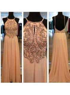 2014 Prom Dresses_Prom Dresses_Special Occasion Dresses_Buy Cheap Dress, Wholesale Dresses from dresses factory at 27dress.com
