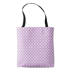 Our Pink tote bags are great for carrying around your school & office work, or other shopping purchases. Shop our designs today! Diy Tote Bag, Reusable Tote Bags, Customized Gifts, Personalized Gifts, Funny Tiger, Pink Dot, Pink Style, Pink Gifts, Style Ideas