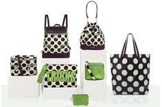 A primeira coleção de bolsas da etiqueta da House of Holland.- The House of Holland label's very first handbag collection. Check in www.terapiadoluxo.com.br