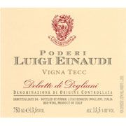 $30 big & bold Dolcetto, Piedmont, Italy 91pts