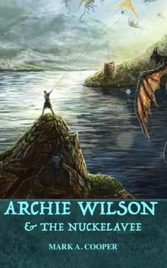 "2015 Moonbeam Medalist - Fantasy. ""Tragedy strikes forcing 10 year-old Archie Wilson to live with a father he doesn't know in Foyers, Scotland. Archie stumbles upon a secret underground cavern, befriends Gordon the Loch Ness Monster and the last remaining Sporrans who, for over a thousand years have lived in secret."""