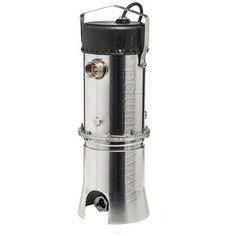 Odstředivé čerpadlo STEELPUMPS X-AMOV sintegrovanou tlakovou jednotkou Horn, Coffee Maker, Kitchen Appliances, Coffee Maker Machine, Diy Kitchen Appliances, Coffee Percolator, Home Appliances, Coffee Making Machine, Horns