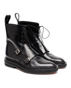inch2-leather-brogue-boots-1