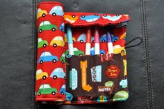 Shop for felt on Etsy, the place to express your creativity through the buying and selling of handmade and vintage goods. Sunglasses Case, Rolls, Felt, Cozy, Gift Ideas, Unique Jewelry, Handmade Gifts, Vintage, Kid Craft Gifts