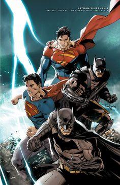 batman v superman #hero #batman #superman #superhero