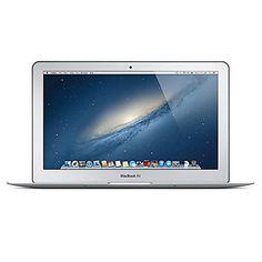 Apple MacBook Air md711ll / un ordenador portátil de 11.6 pulgadas (nueva versión) – USD $ 948.99
