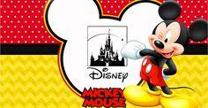 Mickey Mouse, Pato Donald, Zé Carioca, Tio Patinhas, Pateta e Minnie Mouse nas clássicas HQs e Almanaques Disney chegam à leitura digital, graças à parceria inédita do Social Comics, plataforma de streaming de quadrinhos com um conceito similar à Netflix, com a Editora Abri