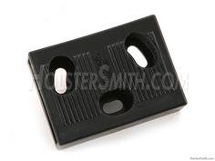 Belt Loops - War-Lok™ 1.5 - (No Hardware - Belt Loop Only)